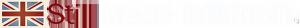 logo smib[1]